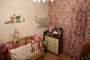 Продажа 2 к.к. в г. Лыткарино, квартал 1, дом 7 - Фото 4