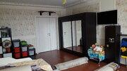 Продается 3-х комнатная квартира мкр. Некрасовка - Фото 3