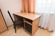Сдам квартиру на Чкалова 25 - Фото 4
