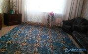 Аренда квартиры, Красноярск, Ул. Львовская - Фото 2