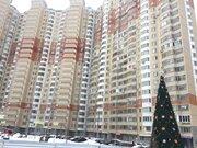 Красногорск - Фото 1