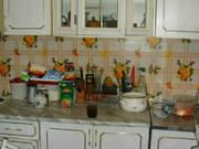 Продажа четырехкомнатной квартиры на Верхнеудинской улице, 10 в Чите
