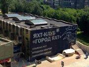 Продажа офиса, м. Водный стадион, Ленинградское ш.