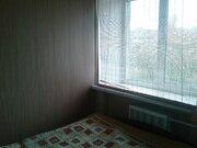 2 350 000 руб., Срочно продам 2х комнатную квартиру, Купить квартиру в Нижнем Новгороде по недорогой цене, ID объекта - 316731490 - Фото 9