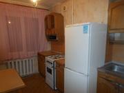 Cдам 2-комнатную квартиру в Зеленой роще - Фото 5