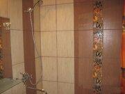 Сдаю 1-комнатную квартиру, проспект Труда - Фото 3