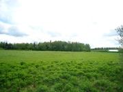 Земельные участки в Белозерово