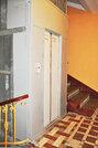 Квартира 125 кв. м. индивидуальной план-ки 10 мин/п. от м. Таганская - Фото 5
