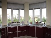 Трехкомнатная квартира в самом престижном месте Советского района - Фото 3