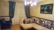 Сдается отличная 2-ая квартира в Выхино - Фото 1
