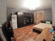 Комната 19 кв. м, в г. Серпухов р-н Ногина.