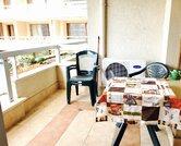 3 000 000 Руб., Просторная квартира с видом на море + паркоместо!, Купить квартиру Поморие, Болгария по недорогой цене, ID объекта - 319441470 - Фото 27