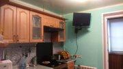 3-комнатная квартира в Ногинске - Фото 2