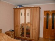 3-х Комнатная квартира 2 Краснодарская - Фото 2