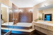Купите квартиру с тремя спальнями с видом на мгу - Фото 4