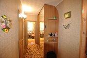 Продам 3-ную квартиру мск, Купить квартиру в Нижневартовске по недорогой цене, ID объекта - 318415683 - Фото 23