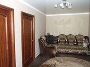 3 ком.квартира в Восточном - Фото 2