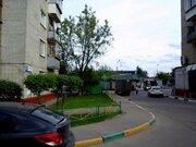 3-х комнатная квартира мкр Подрезково г. Химки - Фото 4