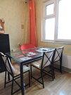 Продажа 2-комнатной квартиры в г. Долгопрудном, Лихачёвский пр-т, 68 - Фото 2