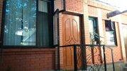 Дом в центре Севастополя, для жизни и бизнеса. - Фото 1