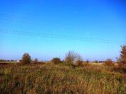 Хороший участок под лпх в 5 км от Пскова - Фото 3