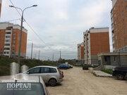 Продажа квартиры, Быково, Волоколамский район, Спортивная улица - Фото 5