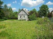 Дом в поселке Киевский - Фото 2