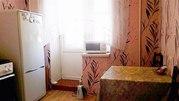 Большая уютная 1комн кварт рядом м.Яшьлек, Тандем, Энерго - Фото 1