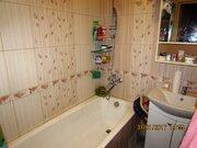 Двухкомнатная квартира в Щелково, Пролетарский проспект, д. 4к2 - Фото 4