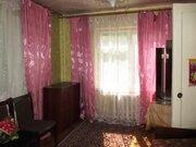 2-комнатная квартира 44 м, Левобережный район - Фото 1