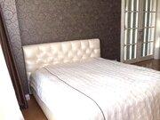 Продается 2 к. квартира в Одинцовском районе кп новое лапино - Фото 4