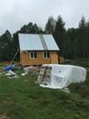 Продам участок 90 соток в Московской области в поселке Лесной - Фото 3