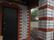 Продажа дома, Песчанка, Валуйский район - Фото 2