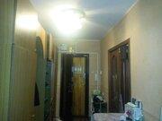 2-комнатная квартира в центре г.Лобня - Фото 4