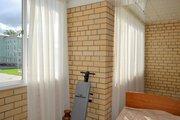 8 000 000 Руб., Трехкомнатные квартиры в Калининграде, Купить квартиру в Калининграде по недорогой цене, ID объекта - 321306212 - Фото 20