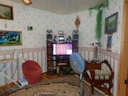 Продажа трехкомнатной квартиры в центре - Фото 2