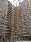 Продам 3-комнатную квартиру в Подольске