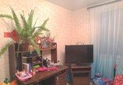 Предлагается 1 комнатная кв-ра - Фото 4
