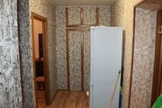 Продаю 3-х комнатную квартиру в г. Кимры, пр. Лоткова, д. 2. - Фото 3