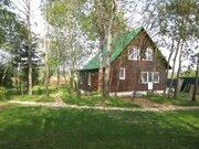 Дом на 20 сотках в тихом уютном месте - Фото 5