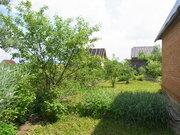 Дача в СНТ у д.Большие Горки - Фото 5