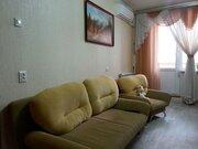 Продается 2-комн. квартира свободной планировки, Купить квартиру в Белгороде по недорогой цене, ID объекта - 317585869 - Фото 1