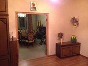 Квартира в районе Цветного бульвара - Фото 4