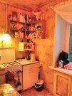 Продается 1-квартира в Электростали недорого - Фото 4