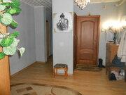 Продажа 3-х квартиры - Фото 5
