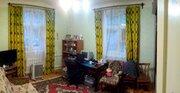 Продается 2-комнатная квартира, ул. Севастопольская, 21 - Фото 2