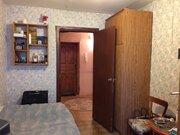Продается трехкомнатная квартира в кирпичном доме - Фото 4