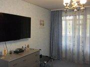 3-х комнатная квартира в Зеленограде - Фото 2