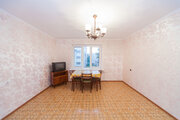 Купить квартиру ул. Абашева, 6 - Фото 2
