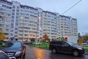 3 комнатная квартира 90 кв.м. г. Королев, ул. Большая Комитетская, 24 - Фото 2